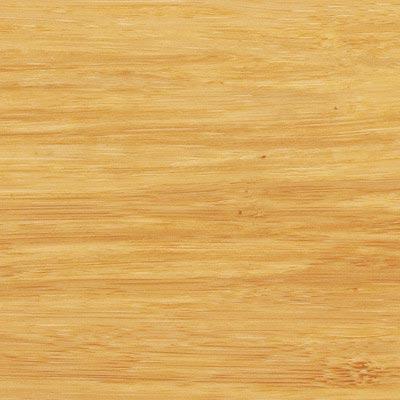 Teragren Portfolio Collection Wheat Bamboo Flooring