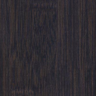 Teragren Signature Colors Flat Charcoal Bamboo Flooring