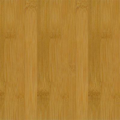 Teragren Spectrum Flat Caramelized Bamboo Flooring