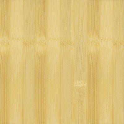 Teragren Spectrum Flat Natural Bamboo Flooring
