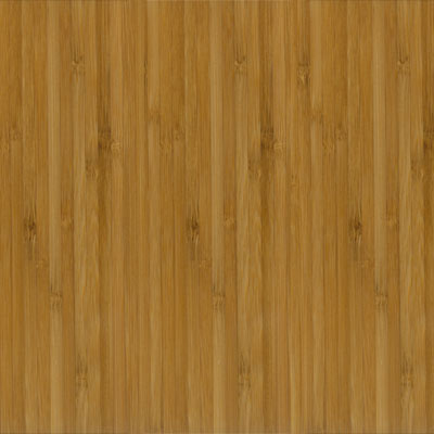 Teragren Spectrum Vertical Caramelized Bamboo Flooring