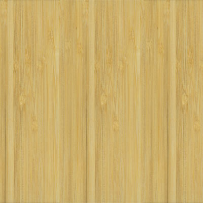 Teragren Spectrum Vertical Natural Bamboo Flooring