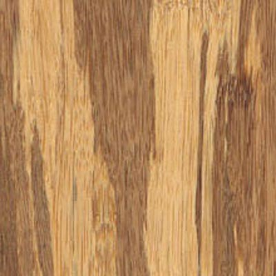 Teragren Synergy 14mm Wide Plank Strand Brindle Bamboo Flooring