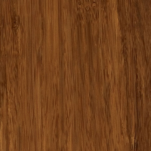 Bamboo floors best deals bamboo flooring for Best deals on flooring