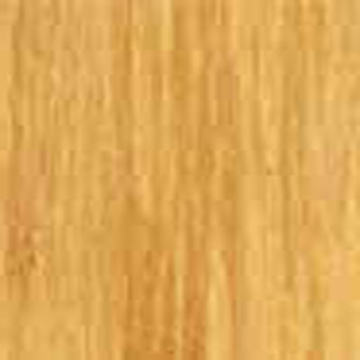 Teragren Synergy 10mm Strand Wheat Bamboo Flooring