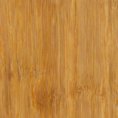 Teragren Synergy 14mm Wide Plank Strand Wheat Bamboo Flooring
