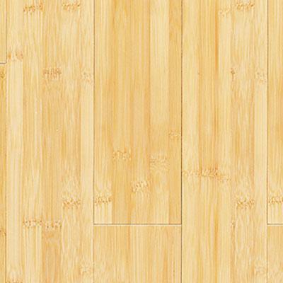 US Floors Traditions 3 Horizontal Natural (Sample) Bamboo Flooring