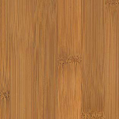 US Floors Traditions 6 Hand Scraped Spice (Sample) Bamboo Flooring