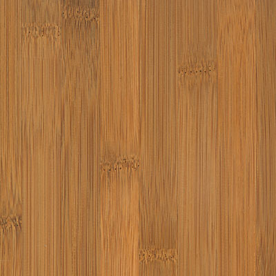 US Floors Traditions 6 Horizontal Spice (Sample) Bamboo Flooring