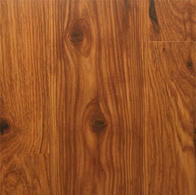 Wellmade Performance Flooring Old Growth Bamboo Mocha Hickory Bamboo Flooring