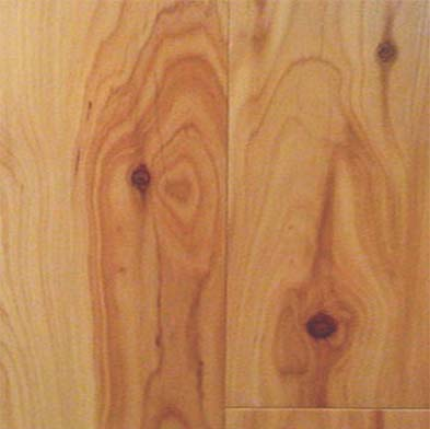 Wellmade Performance Flooring Old Growth Bamboo Southern Cypress Bamboo Flooring