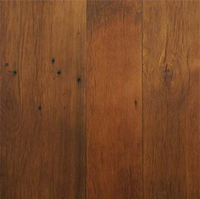Wellmade Performance Flooring Old Growth Bamboo Weathered Barn Oak Bamboo Flooring