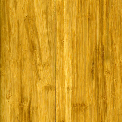 Wellmade Performance Flooring Solid Strand Woven Bamboo Natural Strand Bamboo Flooring