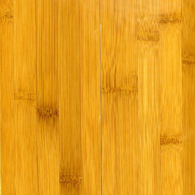 Wellmade Performance Flooring Solid Traditional Bamboo Carbonized Horizontal Bamboo Flooring