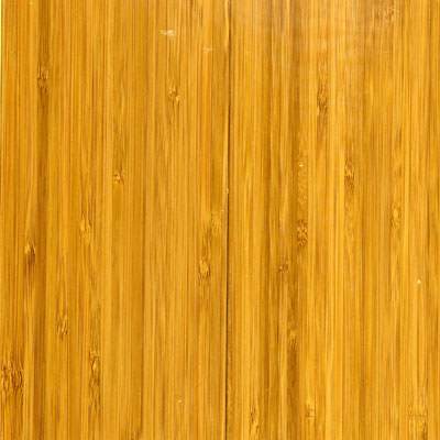 Wellmade Performance Flooring Solid Traditional Bamboo Carbonized Vertical Bamboo Flooring