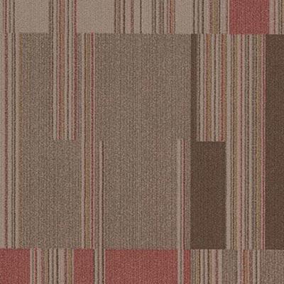 Forbo Flotex Cirrus 20 x 20 Sisal Carpet Tiles