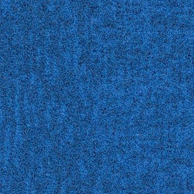 Forbo Flotex Penang 20 x 20 Neptune Carpet Tiles