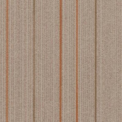 Forbo Flotex Penstripe 20 x 20 Oxford Circus Carpet Tiles