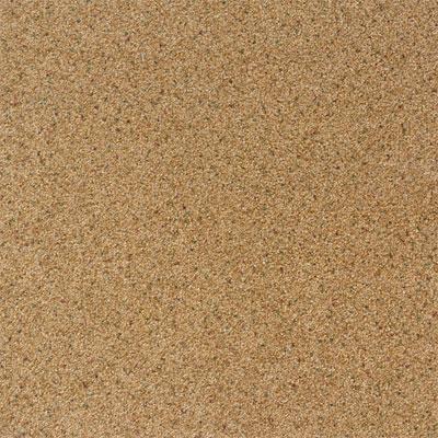 Milliken Legato Embrace Antico Carpet Tiles