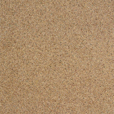 Milliken Legato Embrace Autumn Harvest Carpet Tiles