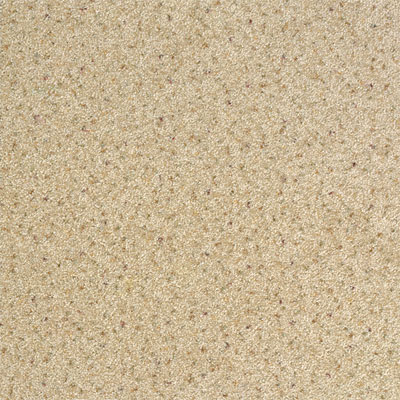 Milliken Legato Embrace Birch Bark Carpet Tiles