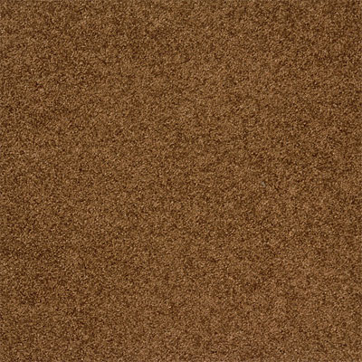Milliken Legato Embrace First Cup Carpet Tiles