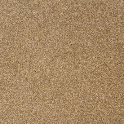 Milliken Legato Embrace Muffin Carpet Tiles