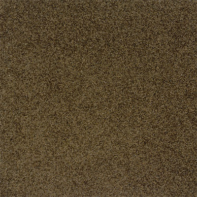 Milliken Legato Embrace Role Call Carpet Tiles