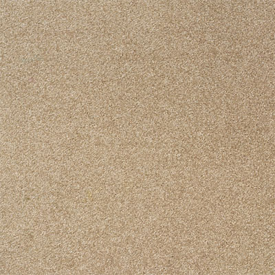 Milliken Legato Embrace Shaving Cream Carpet Tiles
