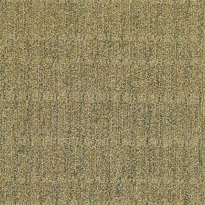 Mannington Baracoa II Quickstep Carpet Tiles