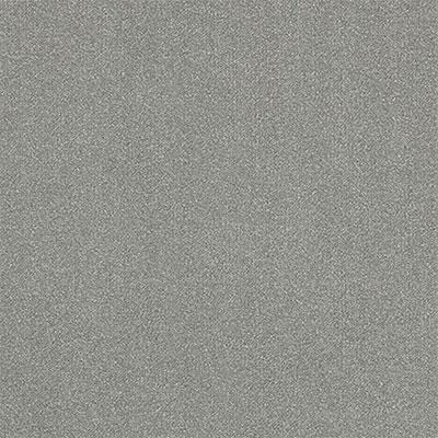 Mannington Basic Tee Vera Carpet Tiles