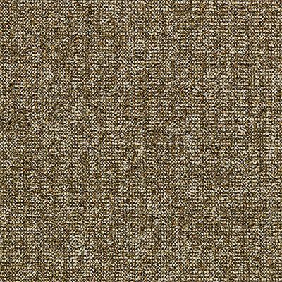 Mannington Boucle Tigers Eye Carpet Tiles