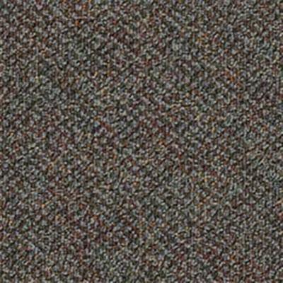 Mannington Carthage 4 26oz Cantera Pointe Carpet Tiles
