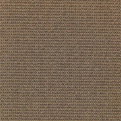 Mannington Close Knit II St Tropez Carpet Tiles