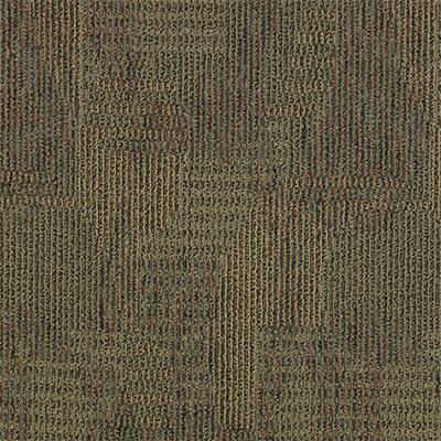 Mannington Colleague Granada Carpet Tiles