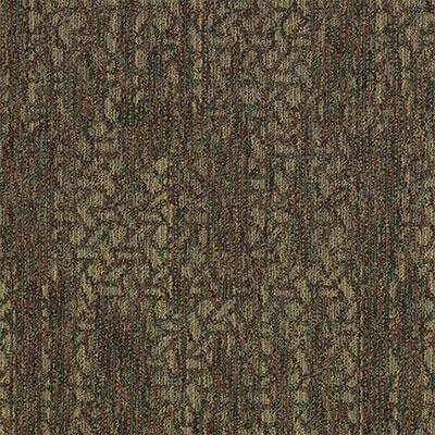 Mannington Companion Granada Carpet Tiles