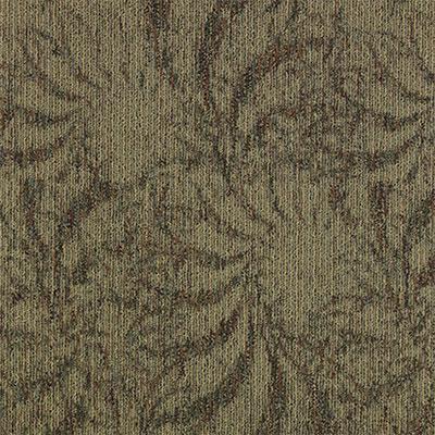 Mannington Connection Granada Carpet Tiles