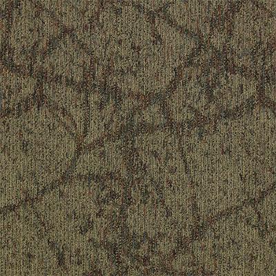 Mannington Contact Granada Carpet Tiles