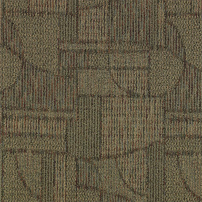 Mannington Contour Granada Carpet Tiles