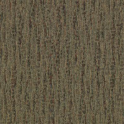 Mannington Converse Granada Carpet Tiles