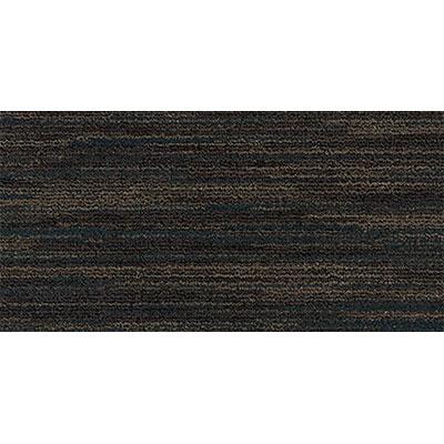 Mannington Cross Grain Model Carpet Tiles