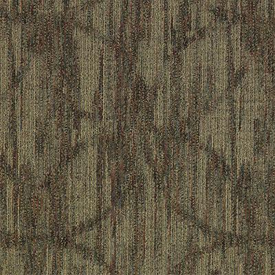 Mannington Encircle Granada Carpet Tiles