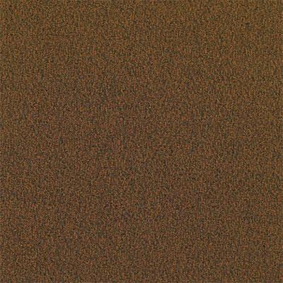 Mannington Everywear III Amberglow Carpet Tiles
