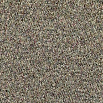 Mannington Everywear Plus 22oz Melody Carpet Tiles