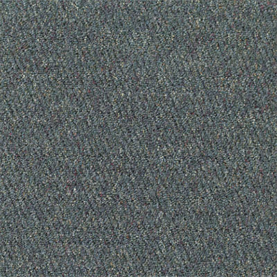 Mannington Everywear Plus 26oz Classical Carpet Tiles