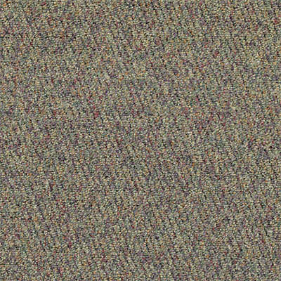 Mannington Everywear Plus 26oz Melody Carpet Tiles