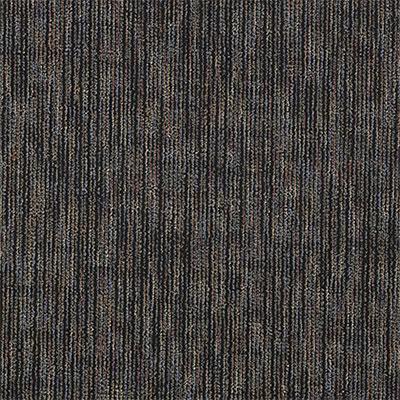 Mannington Evidence Trace Carpet Tiles
