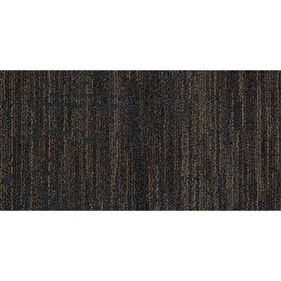 Mannington Hand Scraped Model Carpet Tiles