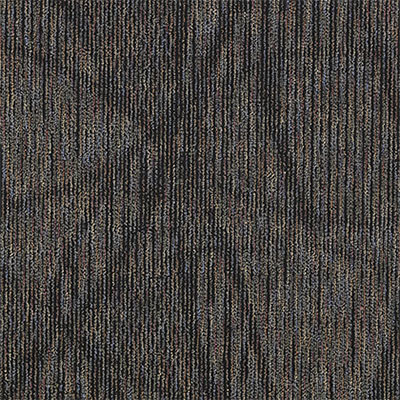 Mannington Hypothesis Trace Carpet Tiles