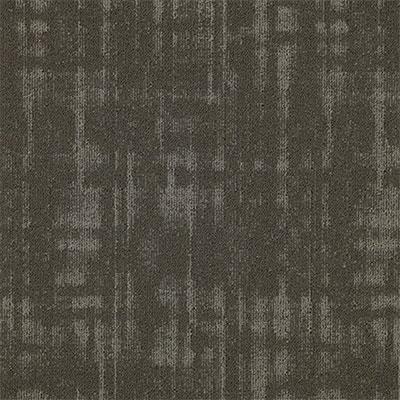 Mannington Implied Fine Carpet Tiles
